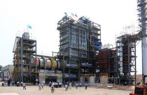 Bổ sung dự án nhà máy điện rác Hậu Giang và Phú Thọ vào Quy hoạch phát triển điện lực quốc gia