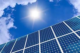 Tỉnh Khánh Hòa chấp thuận dự án Nhà máy điện mặt trời AMI Khánh Hòa