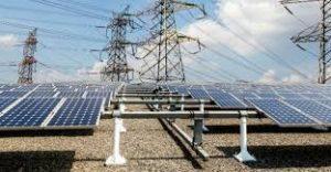 Sẽ có 88 dự án điện mặt trời đưa vào vận hành tháng 6/2019