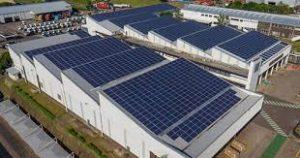 PC Đà Nẵng hỗ trợ khách hàng phát triển điện mặt trời mái nhà