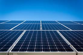 Việt Nam đã vận hành 3.000 MW điện mặt trời