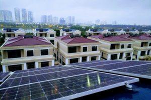 7 bật mí về tạo thu nhập cho gia đình từ năng lượng sạch